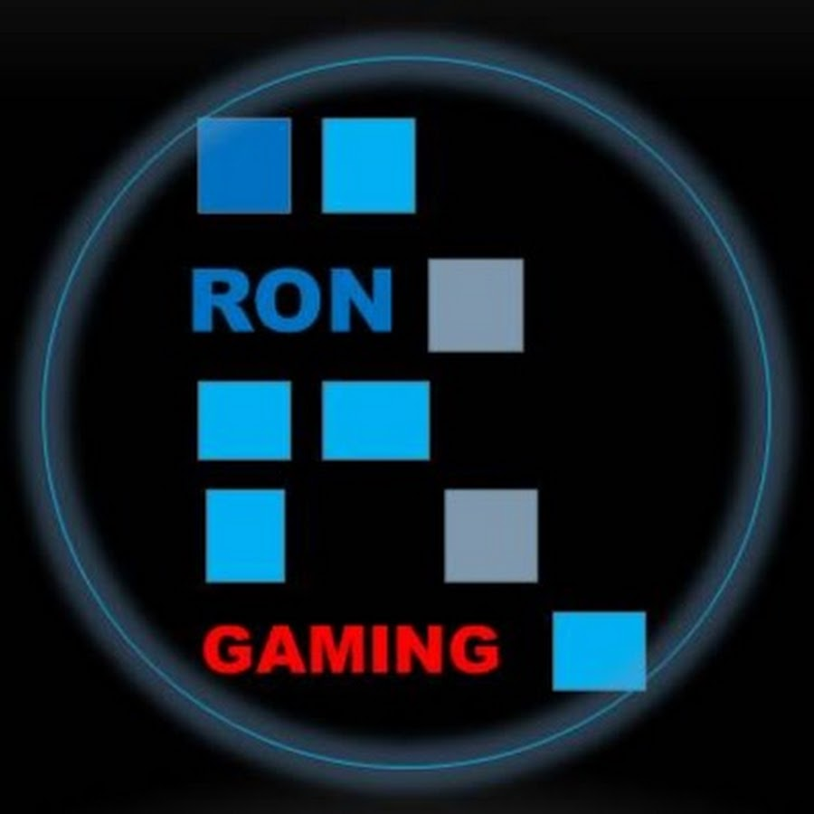 Ron gaming, top indian pubg players