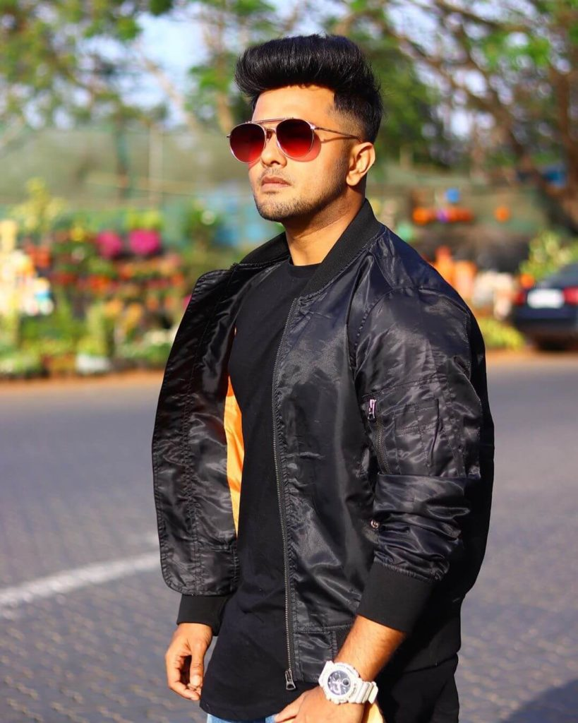 Top 25 Indian Tiktok Musically Stars And Their Stardom Updated 2019