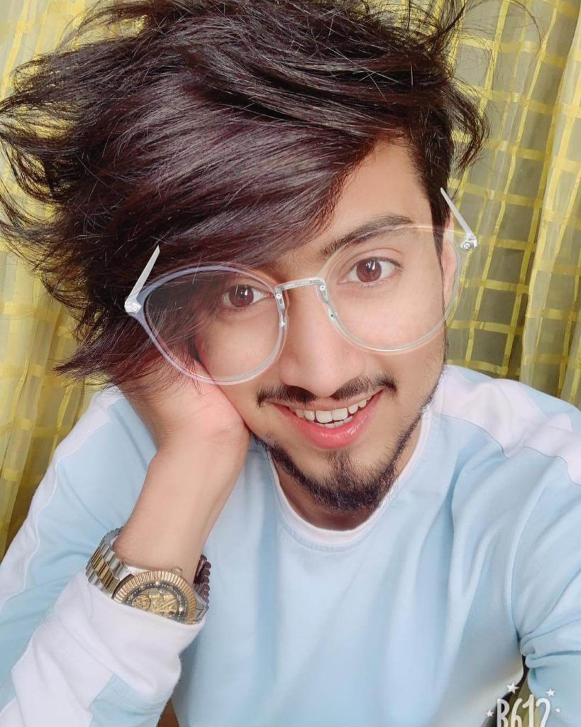Faisal Shaikh, Mr Faisu, Top Indian Tik Tok users, famous indian musically stars, indian musically stars male,