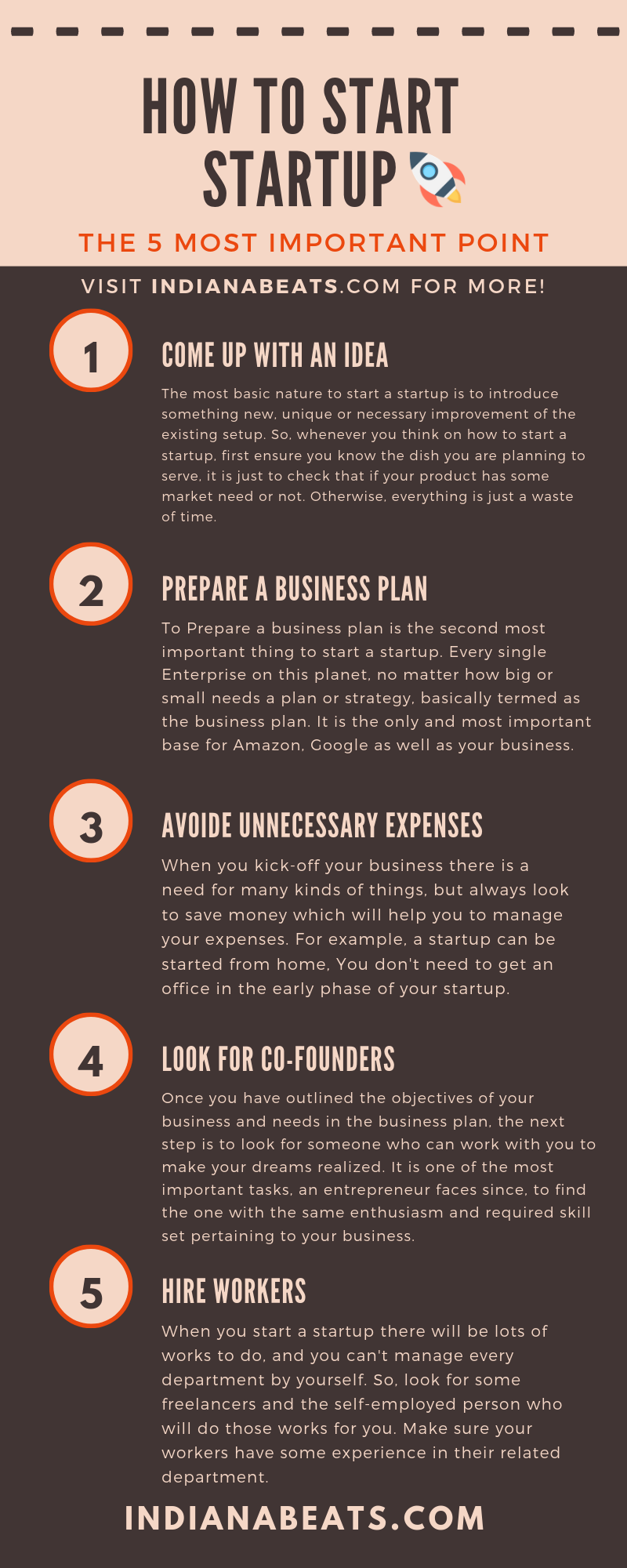 how to start startup, how to start startup in india, how to start startup business, how to start startup business in india, how to start your startup