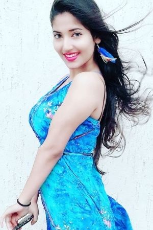 Angel Rai, top 10 mx takatak stars