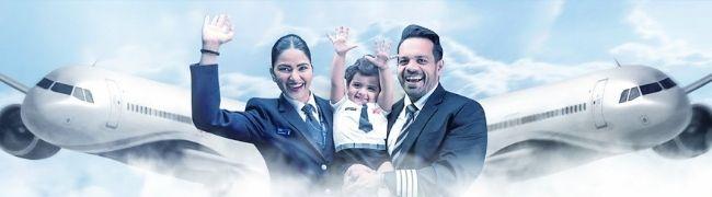 Flying Beast, Gaurav Taneja, Ritu Rathee, Rashbhari